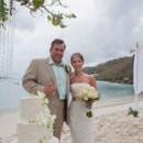 130x130_sq_1405741999159-rainy-beach-wedding-13