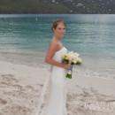130x130_sq_1405742003720-rainy-beach-wedding-14
