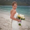 130x130_sq_1405742008599-rainy-beach-wedding-15