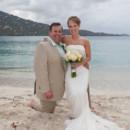 130x130_sq_1405742013066-rainy-beach-wedding-16