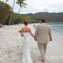 130x130_sq_1405742016910-rainy-beach-wedding-17