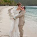 130x130_sq_1405742020859-rainy-beach-wedding-18