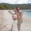 130x130_sq_1405742025518-rainy-beach-wedding-19