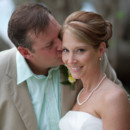 130x130_sq_1405742030249-rainy-beach-wedding-20
