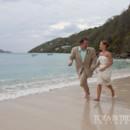 130x130_sq_1405742034404-rainy-beach-wedding-21