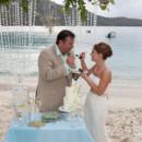 130x130_sq_1405742038816-rainy-beach-wedding-22