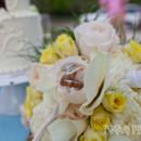 130x130_sq_1405742042652-rainy-beach-wedding-23