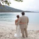 130x130_sq_1405742046938-rainy-beach-wedding-24