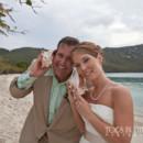 130x130_sq_1405742050639-rainy-beach-wedding-25