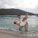 130x130_sq_1405742053887-rainy-beach-wedding-26