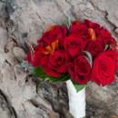130x130_sq_1405742228468-rain-beach-wedding-2
