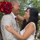 130x130_sq_1405742235625-rain-beach-wedding-5