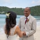 130x130_sq_1405742247751-rain-beach-wedding-10