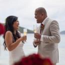 130x130_sq_1405742263615-rain-beach-wedding-16