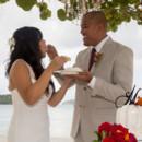 130x130_sq_1405742270456-rain-beach-wedding-19