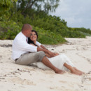 130x130_sq_1405742294706-rain-beach-wedding-30
