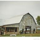 130x130 sq 1377552635510 kellyraestewartphotography barn outside