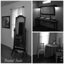 130x130 sq 1377552792589 bridal changing room