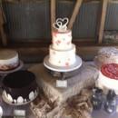 130x130 sq 1377566156471 multi cakes