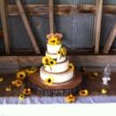 130x130 sq 1377566224239 sunflower cake