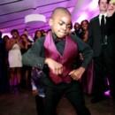 130x130 sq 1371485438042 1222 wedding reception dancingwe
