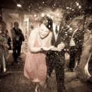 130x130 sq 1371485456540 country club wedding