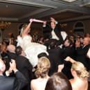 130x130 sq 1371485461836 cutting edge wedding