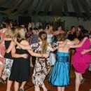 130x130 sq 1371485463760 dance 45