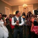 130x130 sq 1371485468212 glenview wedding dancing