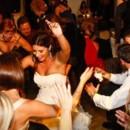 130x130 sq 1371485472937 wedding dancing