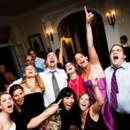 130x130 sq 1371485531779 woodend sanctuary wedding dancing