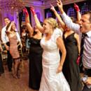130x130 sq 1378352405073 florentine gardens wedding dancing