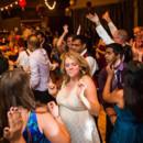 130x130 sq 1378352413083 guests dancing wedding reception