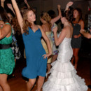 130x130 sq 1378352434503 the bridesmaids are always more fun than the bride