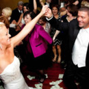 130x130 sq 1378352439308 wedding dance