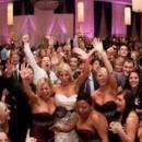 130x130 sq 1378352583485 dancing crowd