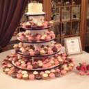 130x130 sq 1422925623159 wedding cupcakes at the madision in cincinnati
