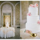 130x130 sq 1422993407253 cincinnati wedding photography 1551