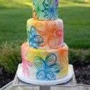 130x130 sq 1422994361089 cake 2 2