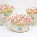 130x130 sq 1423017937244 cake pops in glass sharon