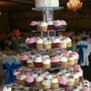 130x130 sq 1423082331690 kelly abbas wedding