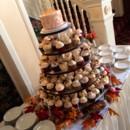 130x130 sq 1423082825362 colleens wedding