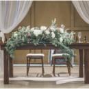 130x130 sq 1459795435898 camarillo ranch house wedding photography039