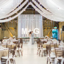130x130 sq 1459795842671 avila wedding camarillo ranch house 973