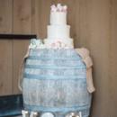 130x130 sq 1459795842850 avila wedding camarillo ranch house 1039