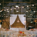 130x130 sq 1459797693759 tables in barn 2