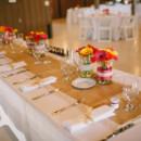 130x130 sq 1459797696340 table settings 1