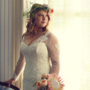 130x130 sq 1459801957549 bride  groom 0558