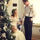 130x130 sq 1459801992622 bride  groom 0578