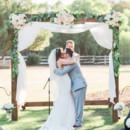 130x130 sq 1459813418641 avila wedding camarillo ranch house 587